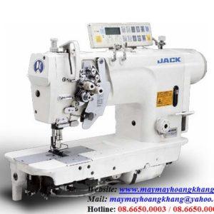 Máy may 2 kim di động điện tử JK-58750D-003