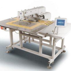 Máy lập trình điện tử JK-T5030