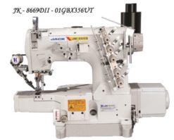 Máy may trần đè đầu nhỏ JK-8669DI-01GBX356
