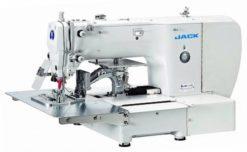 máy lập trình jack jk-t3020