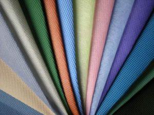chất liệu vải tự nhiên phổ biến