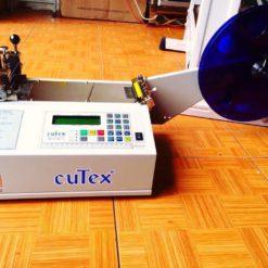 máy cắt nhám thẳng cutex