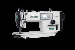 máy may zoje ZJ7000